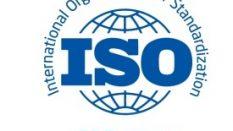 ISO 27001 Bilgi Güvenliği Yönetim Sistemi (BGYS) Danışmanlık Hizmeti