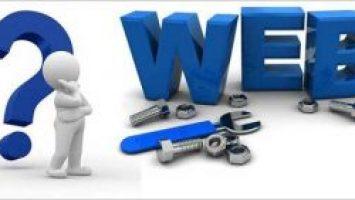 Web Yazılım Hizmetleri  (Web Tasarım, Adwords)